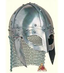 Casque Viking - Casques Vikings