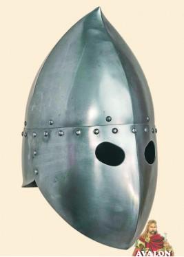 Casque Viking - Casques Médiévaux