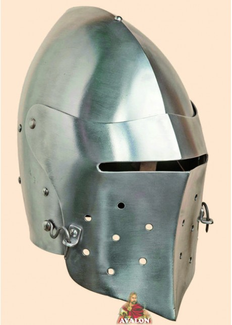 Casques De Combat Casque De Combat M 233 Di 233 Val Avalon Shop