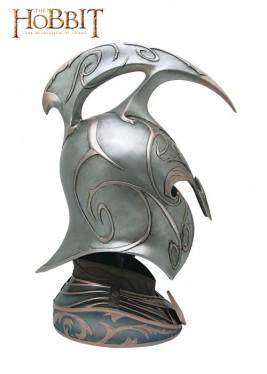 Casque Elfique Rivendell