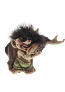 Troll Nyform 043