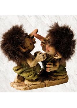 Troll Nyform 056