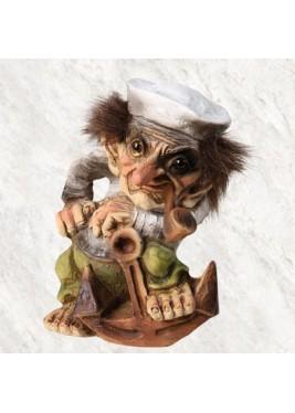 Troll Nyfrom 059