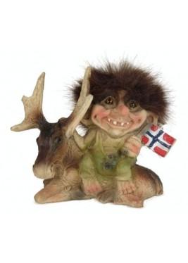 Troll Nyform 064