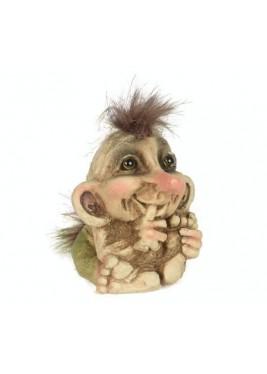 Troll Nyform 065