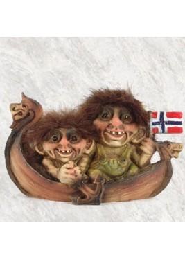 Troll Nyform 068
