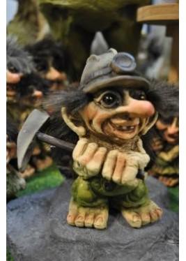 Troll Nyform 086