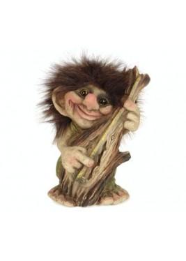 Troll Nyform 198