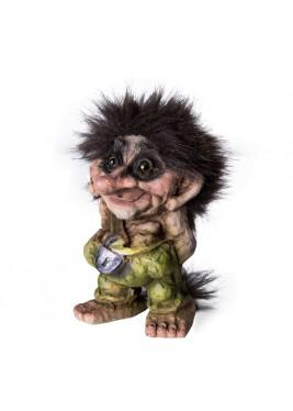 Troll Norvégien, Troll 044