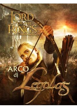 Arc de Legolas