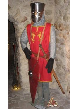 Armure Normande