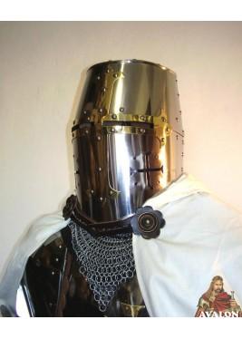 Armure Templier à acheter en Pièces simples