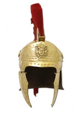 Casque Romain - Casque Garde Prétorienne
