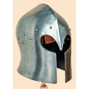 Casque Barbute - 1390