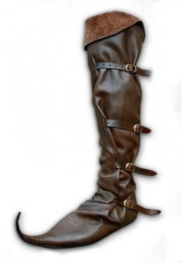 chaussures fantastiques bottes fantastiques boutique m di vale. Black Bedroom Furniture Sets. Home Design Ideas