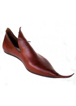Chaussure pointu