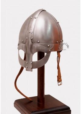 Casque viking -  Casques de combat médiévaux
