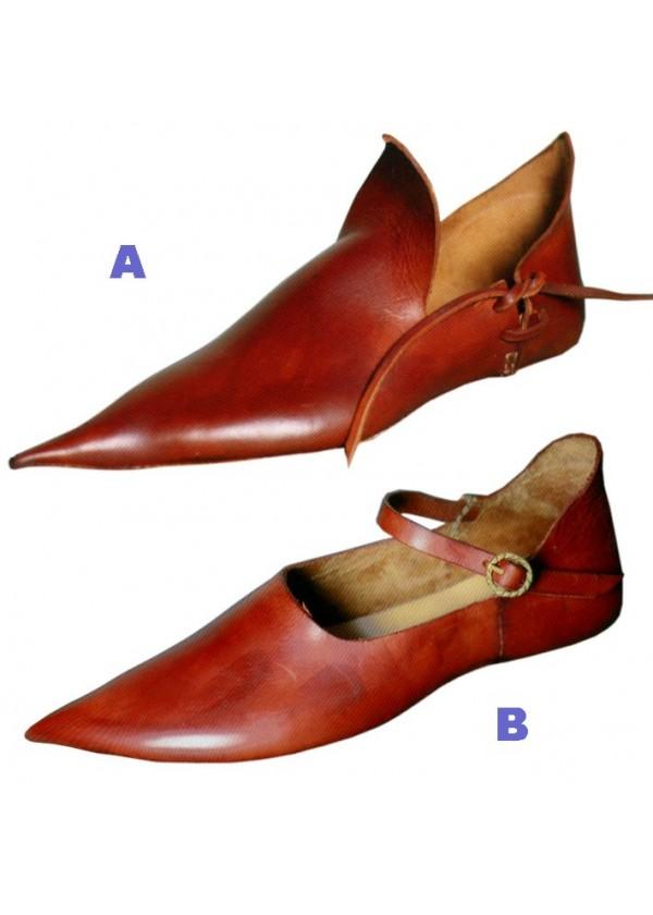 Médiévales Chaussures Femme Médiévales Femme Chaussures Médiévales Médiévales Femme Médiévales Chaussures Femme Chaussures Chaussures 1c3ulFJTK