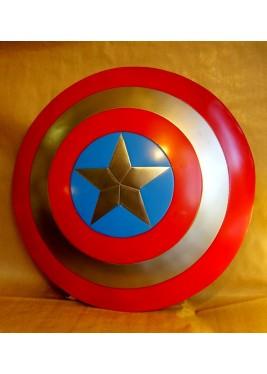 Captain America Bouclier
