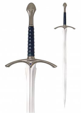 Lord of the Rings - Glamdring, the Sword of Gandalf