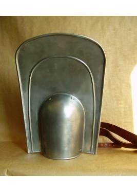 Protection des épaules - Gladiateur