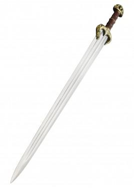 Guthwine , l'épée d'Eomer - Seigneur des anneaux